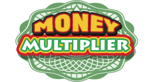 Money Multiplier (Gigantix)