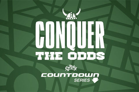 Conquer The Odds