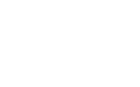 EZPLAY® Progressive Series