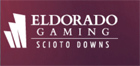 Eldorado Gaming | Scioto Downs