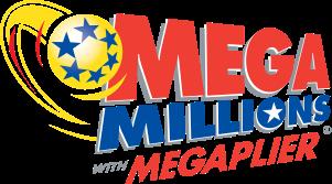 Mega Millions :: The Ohio Lottery